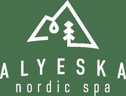 Alyeska Nordic Spa