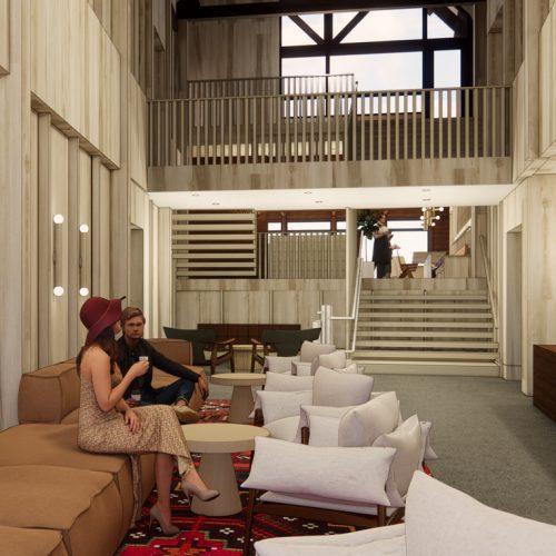 lounge-(2)